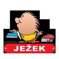 Ježek – servis in trgovina gospodinjskih aparatov